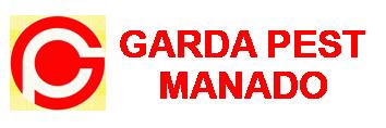 Garda Pest Control Manado